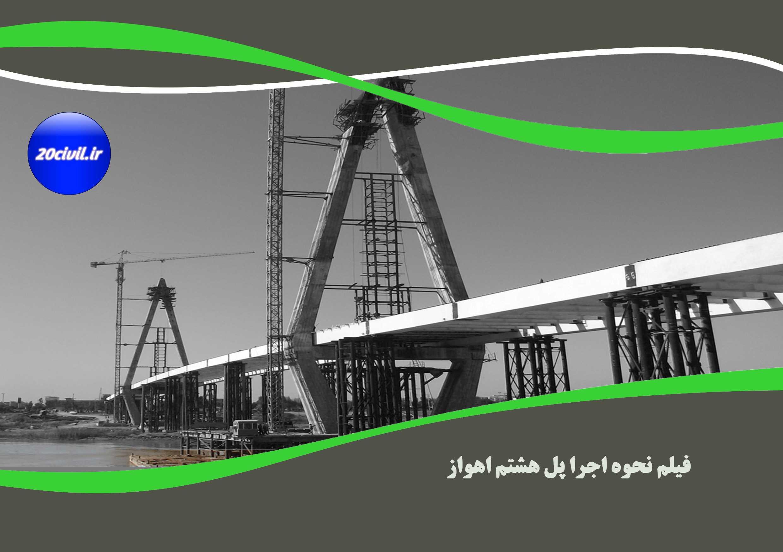اجرا پل کابلی ،Stayed cable bridges