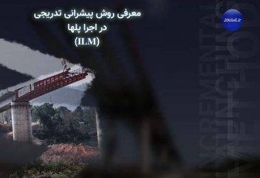 poSTER+iNCREMENTAL BRIDGE STRUCTURE